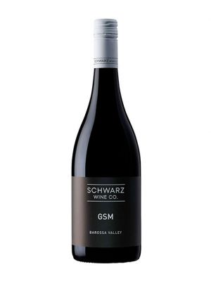 2016 Schwarz Wine Co Schiller Shiraz, Barossa Valley