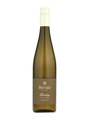 2017 Spinifex Riesling, Eden Valley
