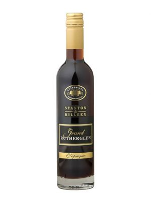 Stanton & Killeen Grand Topaque 500ml, Rutherglen