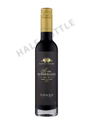 Stanton & Killeen Rare Topaque 375ml, Rutherglen