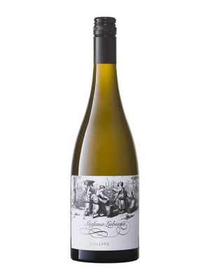 2017 Stefano Lubiana Estate Chardonnay Biodynamic , Derwent Valley
