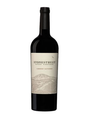 2013 Stonestreet Estate Cabernet Sauvignon, Alexander Valley California USA