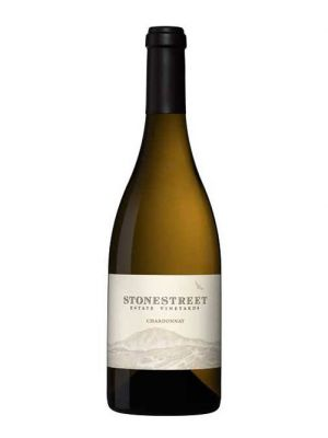 2015 Stonestreet Estate Chardonnay, Alexander Valley