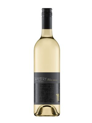 2015 Tapestry Pinot Grigio, Adelaide Hills