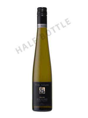 2016 Tim Adams Botrytis Riesling 375ml, Clare Valley