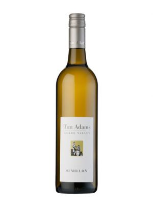 2011 Tim Adams Semillon, Clare Valley