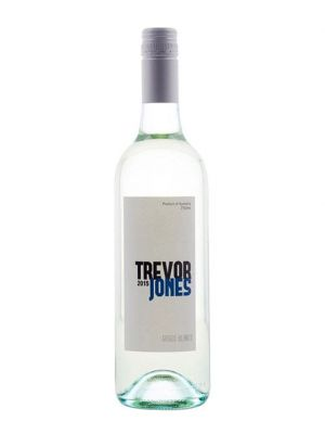 2015 Trevor Jones Grigio Blanco, Barossa Valley
