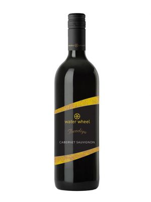 2012 Water Wheel Cabernet Sauvignon, Bendigo