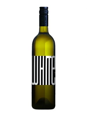 2018 White Stripes Pinot Grigio, Alpine Valley