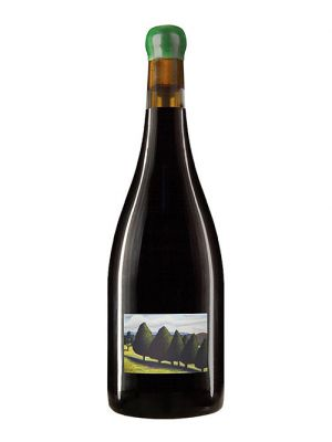 2017 William Downie Gippsland Pinot Noir