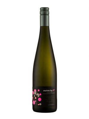 2016 Wines by KT Melva off-dry Riesling, Clare Valley