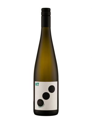 2017 Wines by KT Peglidis Riesling Watervale Clare Valley